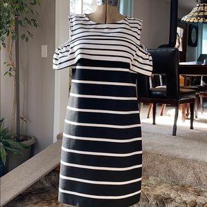 Beautiful Vince Camuto dress
